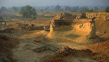 ancient nuclear weapons indus valley What were the weapons used during harappan civilization  into the indus river valley  many a rebel soldier went to war with an ancient austrian or belgian .